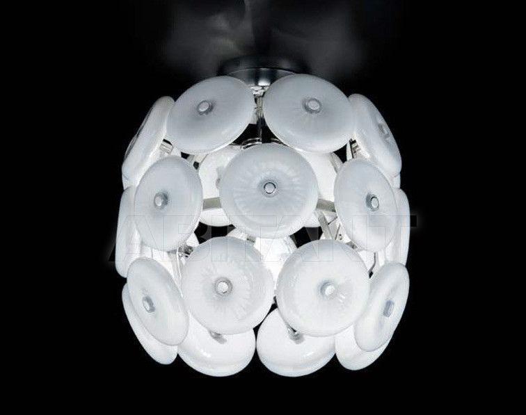 Купить Светильник Metal Lux Star 2012 215.325.02
