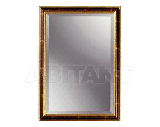 Купить Зеркало настенное Baron Spiegel Manufaktur 514 259 67