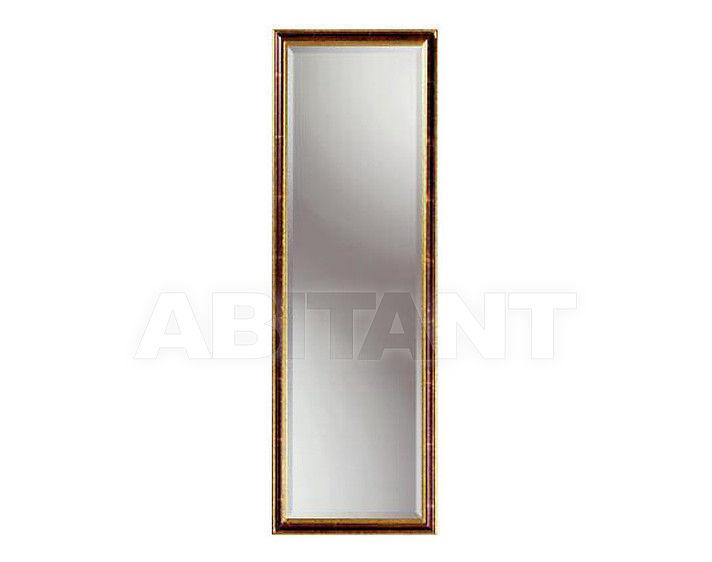 Купить Зеркало настенное Baron Spiegel Manufaktur 514 260 67