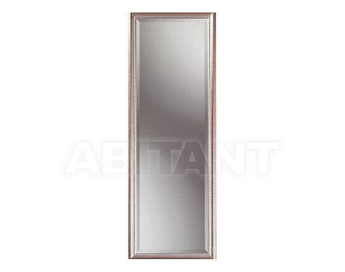 Купить Зеркало настенное Baron Spiegel Manufaktur 514 267 05