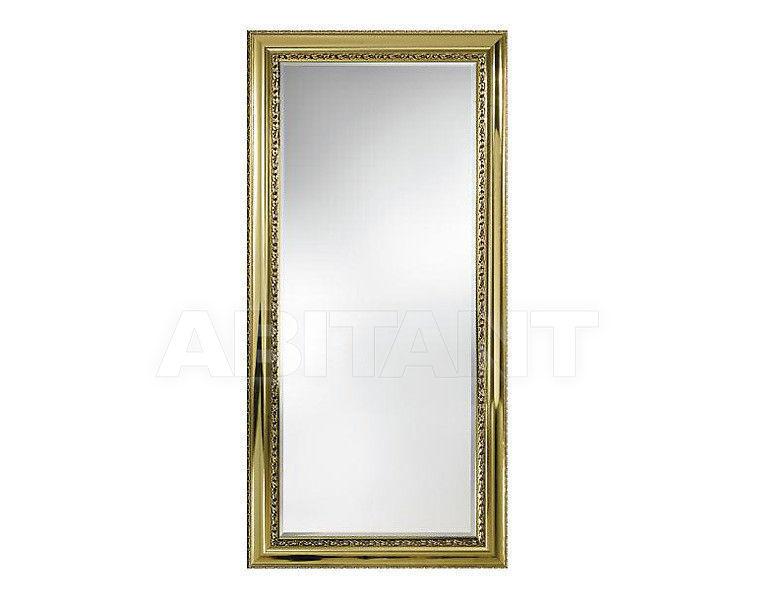 Купить Зеркало настенное Baron Spiegel Manufaktur 514 322 06