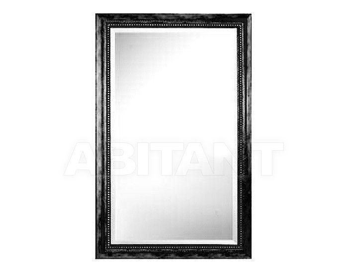 Купить Зеркало настенное Baron Spiegel Manufaktur 514 330 00