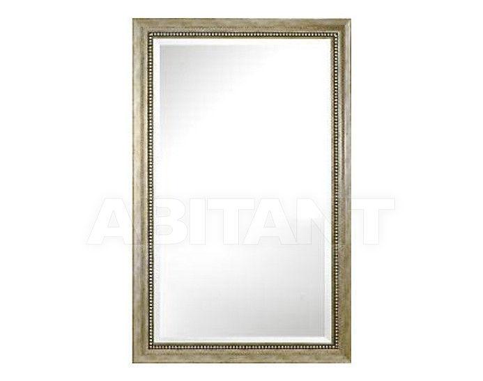 Купить Зеркало настенное Baron Spiegel Manufaktur 514 330 05