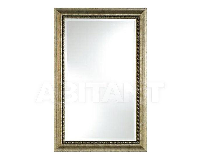 Купить Зеркало настенное Baron Spiegel Manufaktur 514 340 05