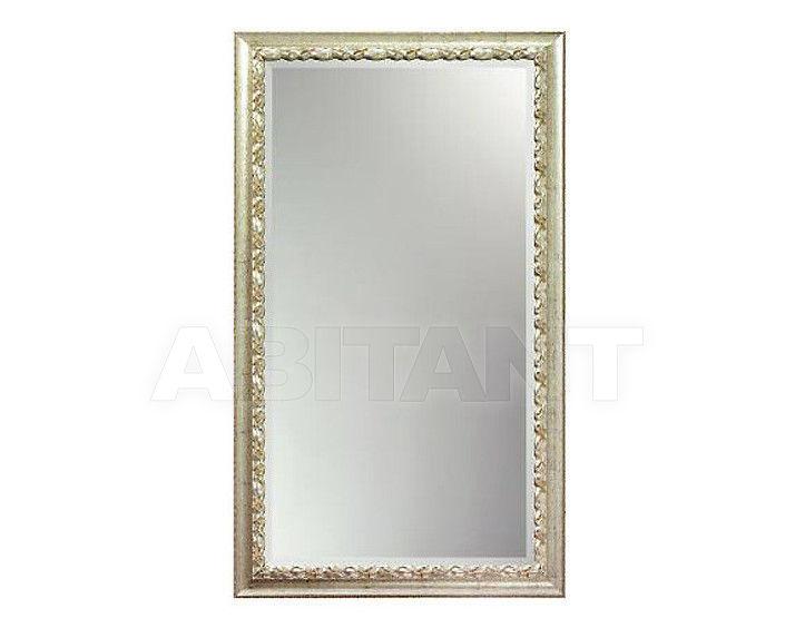 Купить Зеркало настенное Baron Spiegel Manufaktur 514 631 05
