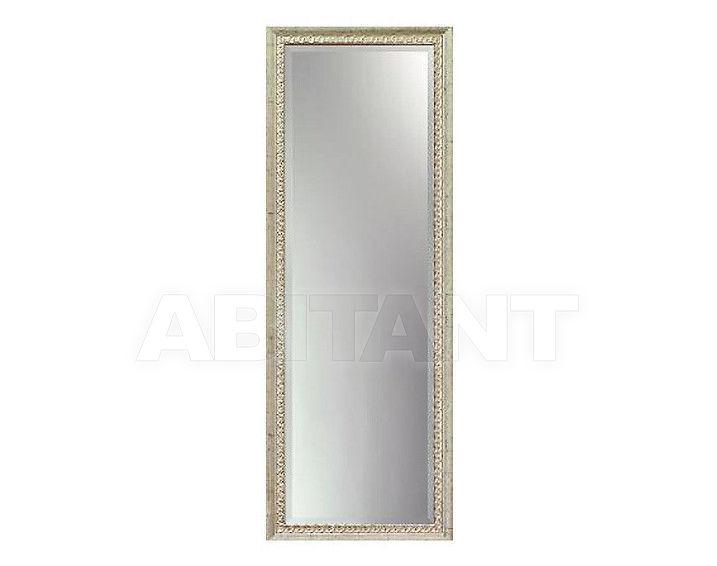 Купить Зеркало настенное Baron Spiegel Manufaktur 514 652 05