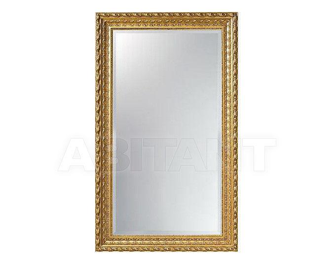 Купить Зеркало настенное Baron Spiegel Manufaktur 514 661 06