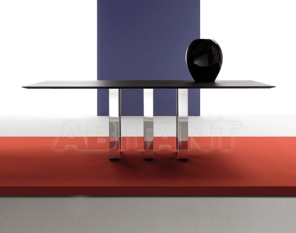Купить Стол обеденный VICTOR Costantini Pietro Generale 2012 9217T 2