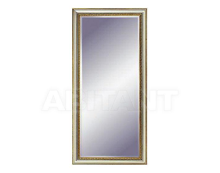 Купить Зеркало настенное Baron Spiegel Manufaktur 514 764 06