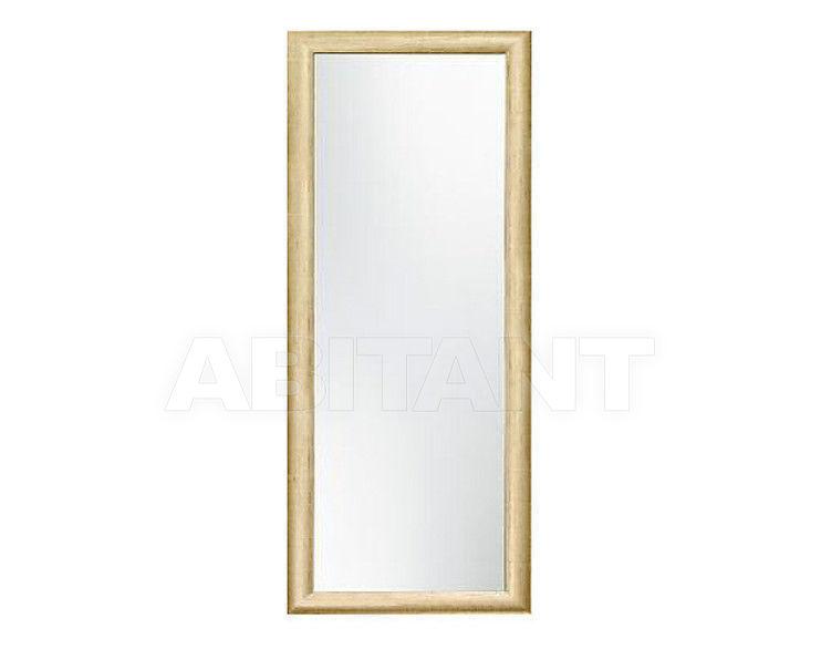 Купить Зеркало настенное Baron Spiegel Manufaktur 514 777 06