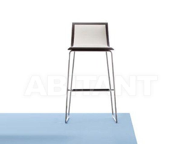 Купить Барный стул ARIA Costantini Pietro Generale 2012 9206B 2
