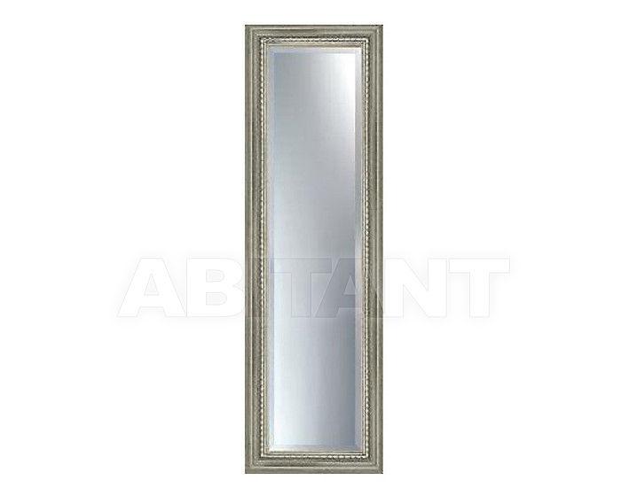 Купить Зеркало настенное Baron Spiegel Manufaktur 514 877 05