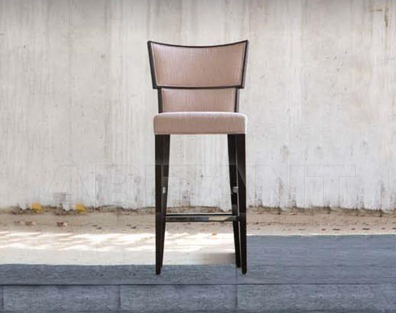 Купить Барный стул SAVOY Costantini Pietro Generale 2012 9209B