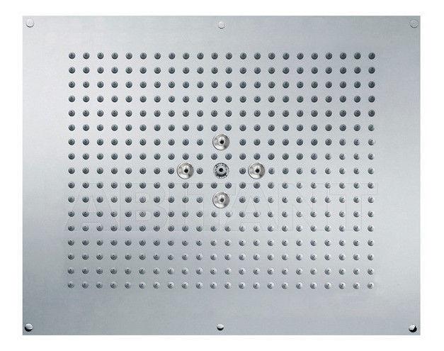 Купить Лейка душевая потолочная Bossini Docce H38657