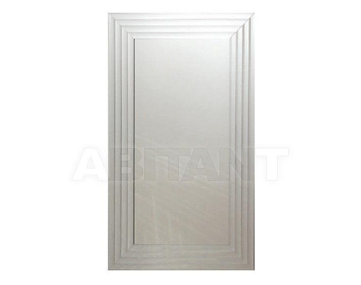 Купить Зеркало настенное Baron Spiegel Modern 50196920