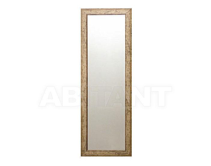 Купить Зеркало настенное Baron Spiegel Manufaktur 51468173
