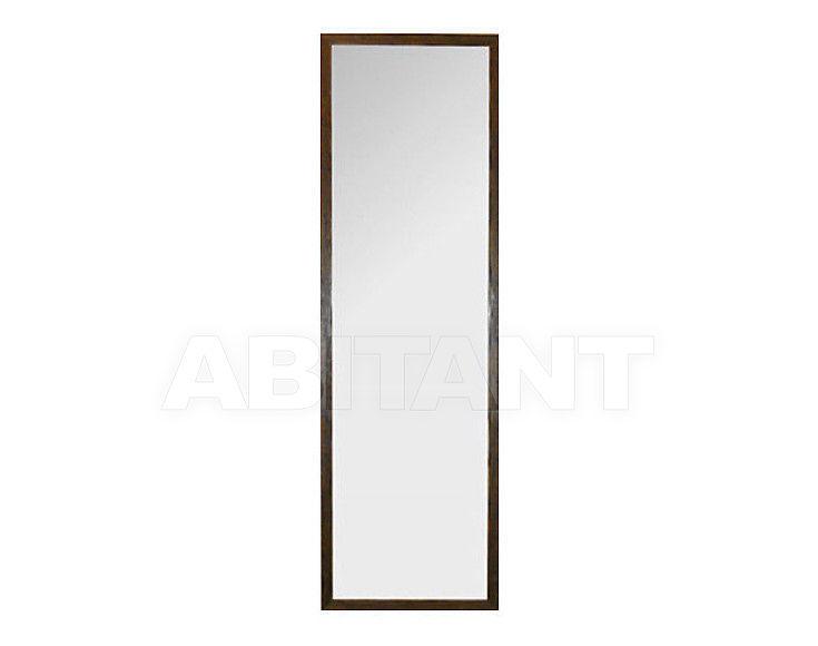 Купить Зеркало настенное Baron Spiegel Manufaktur 51468467