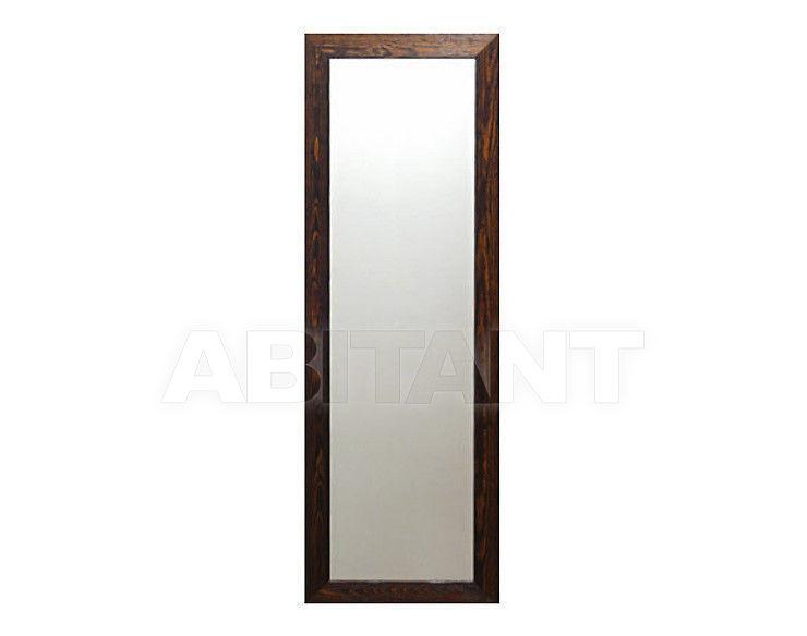 Купить Зеркало настенное Baron Spiegel Manufaktur 51468567