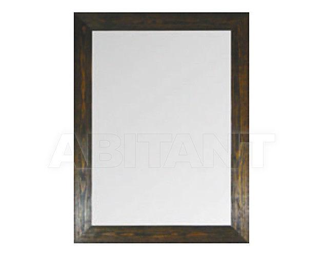 Купить Зеркало настенное Baron Spiegel Manufaktur 51468767