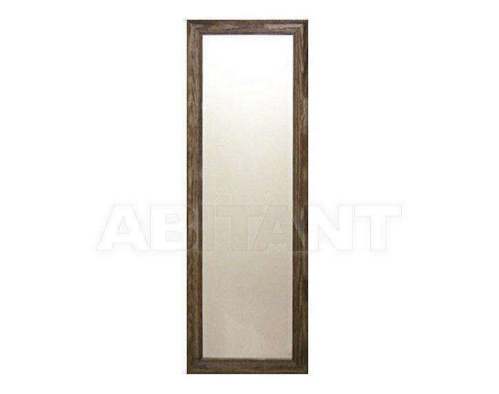 Купить Зеркало настенное Baron Spiegel Manufaktur 51468774