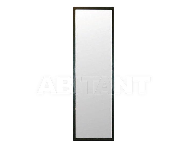 Купить Зеркало настенное Baron Spiegel Manufaktur 51469100