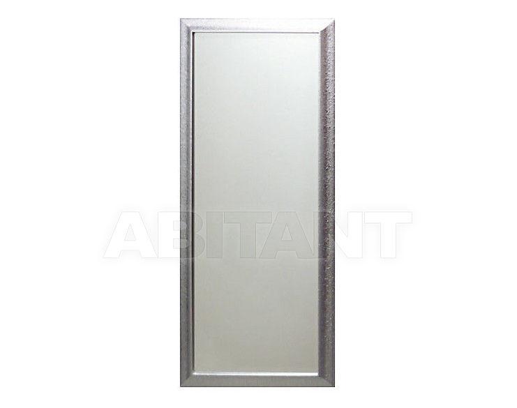 Купить Зеркало настенное Baron Spiegel Manufaktur 51469605