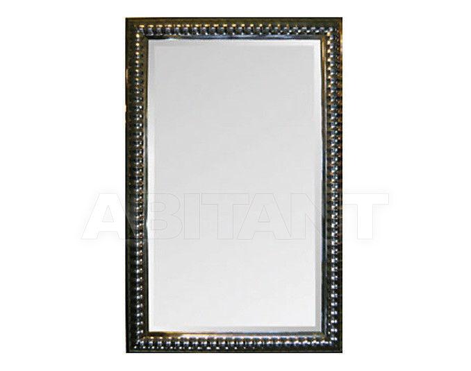 Купить Зеркало настенное Baron Spiegel Manufaktur 51488505