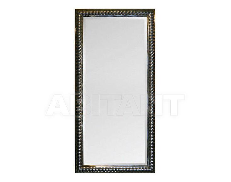 Купить Зеркало настенное Baron Spiegel Manufaktur 51488605