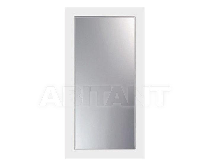 Купить Зеркало настенное Baron Spiegel Natur 50645202
