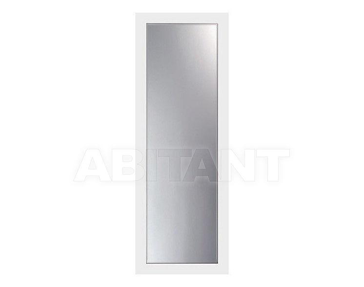 Купить Зеркало настенное Baron Spiegel Natur 50645602