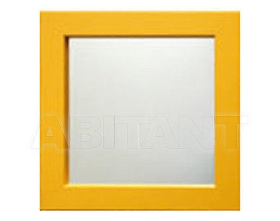 Купить Зеркало настенное Baron Spiegel Natur 50646803