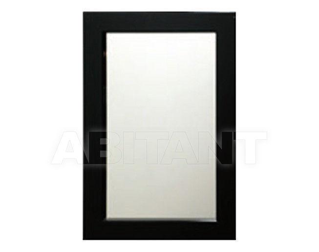 Купить Зеркало настенное Baron Spiegel Natur 50647400