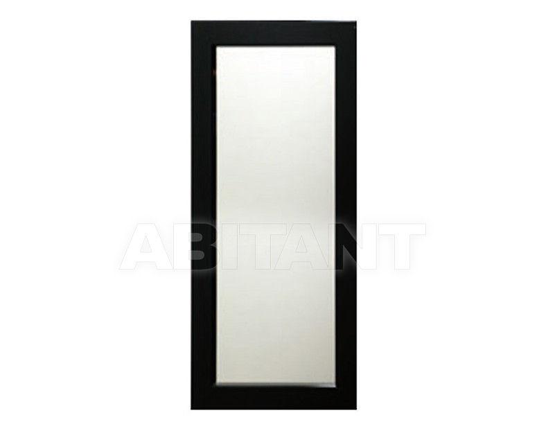 Купить Зеркало настенное Baron Spiegel Natur 50647500