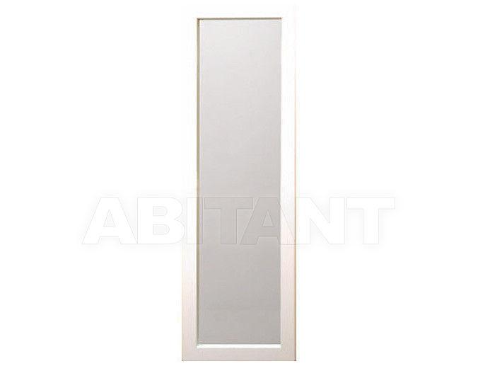 Купить Зеркало настенное Baron Spiegel Natur 50647602