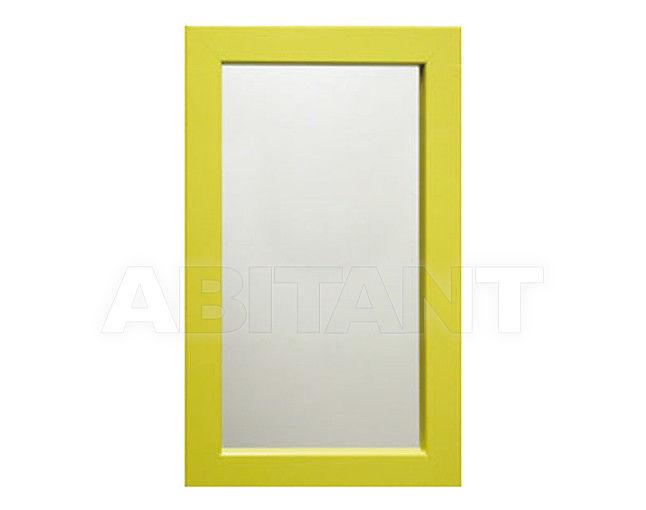 Купить Зеркало настенное Baron Spiegel Natur 50647809