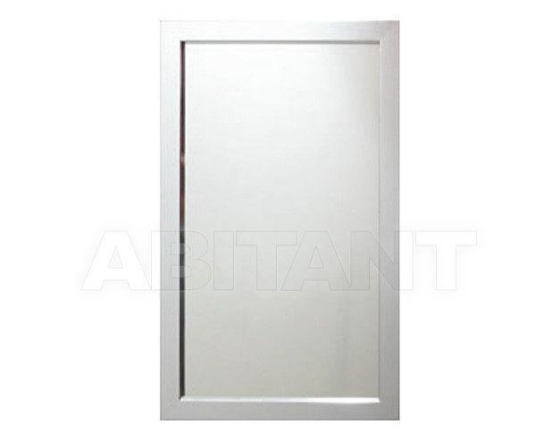 Купить Зеркало настенное Baron Spiegel Natur 50648025