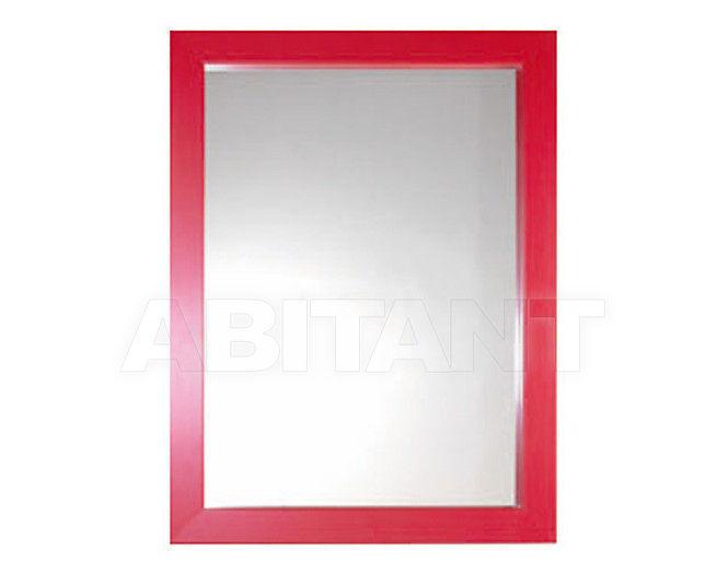 Купить Зеркало настенное Baron Spiegel Natur 50648107