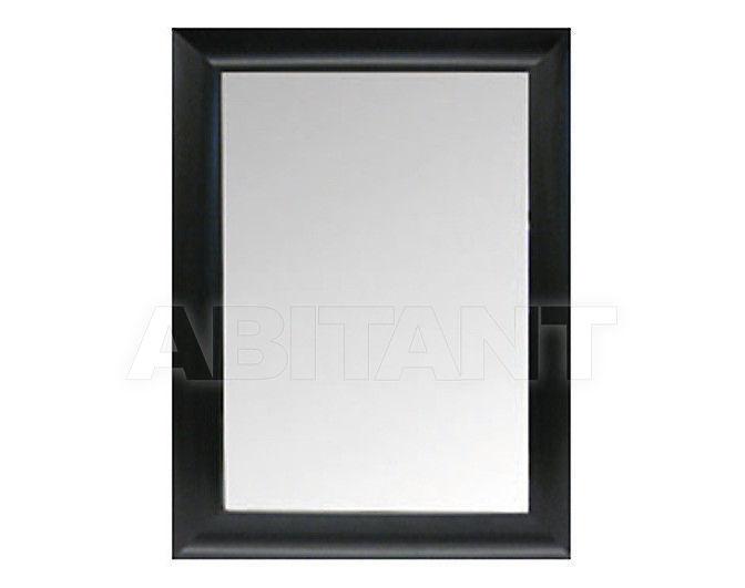 Купить Зеркало настенное Baron Spiegel Natur 50649100