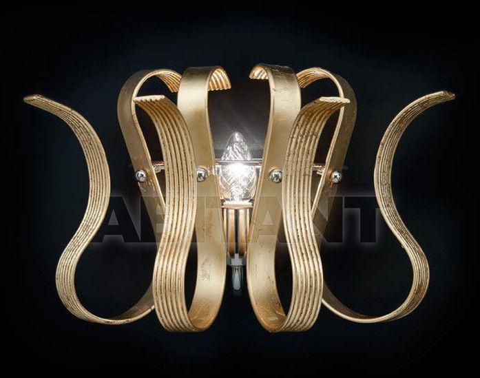 Купить Светильник настенный Metal Lux Star 2012 216.101.13