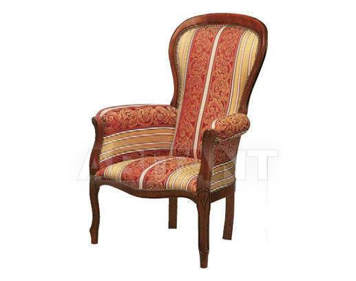 Купить Кресло Coleart Sedie 29002