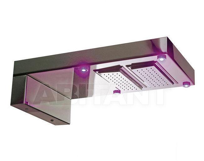 Купить Лейка душевая потолочная Bossini Docce I02550