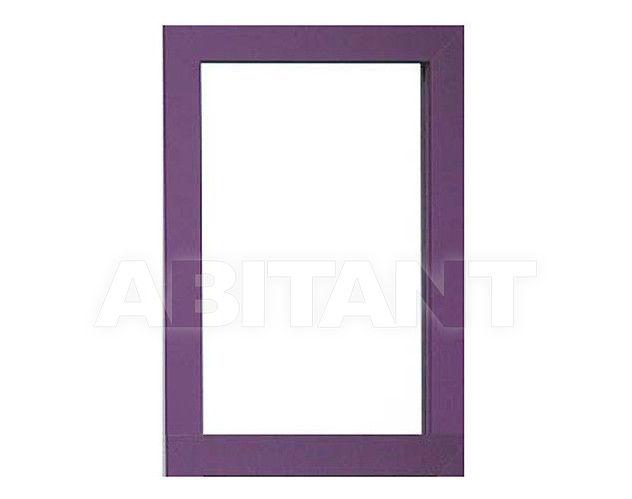 Купить Зеркало настенное Baron Spiegel News 2012 506 485 17