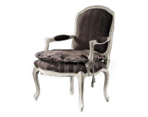 Купить Кресло Coleart Sedie 16171