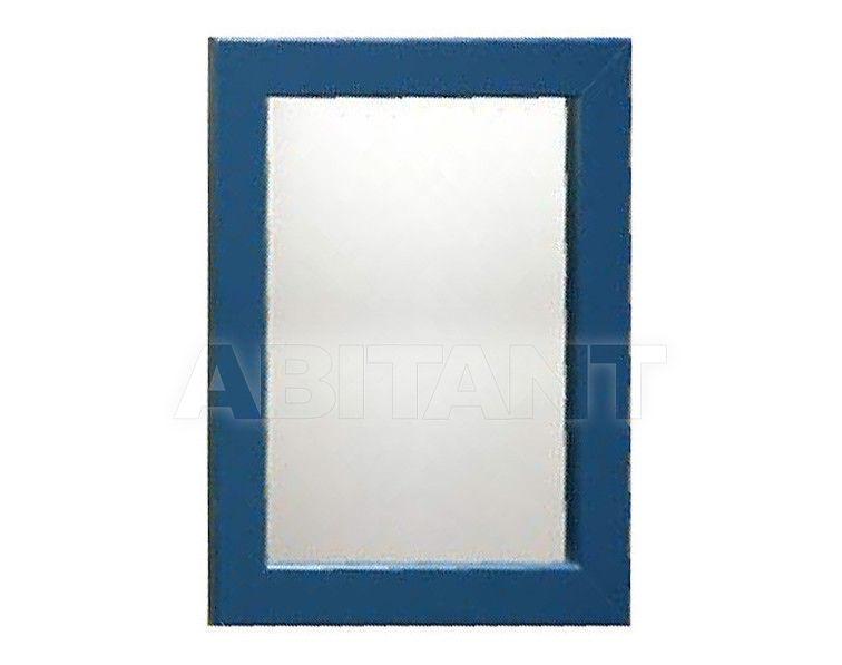 Купить Зеркало настенное Baron Spiegel News 2012 506 487 10