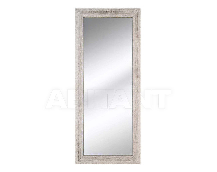 Купить Зеркало настенное Baron Spiegel News 2012 506 495 76