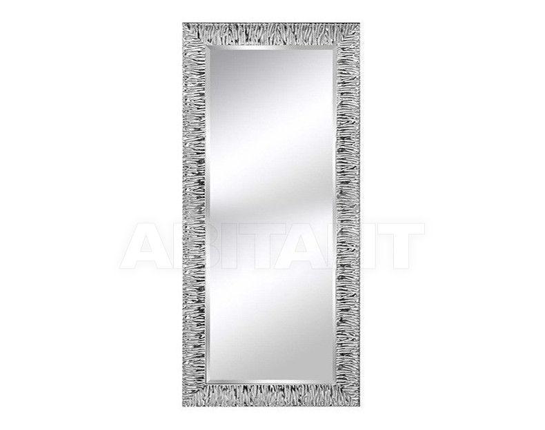 Купить Зеркало настенное Baron Spiegel News 2012 514 963 05