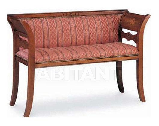 Купить Канапе Coleart Sedie 29067