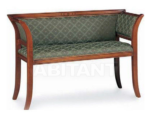Купить Канапе Coleart Sedie 29065