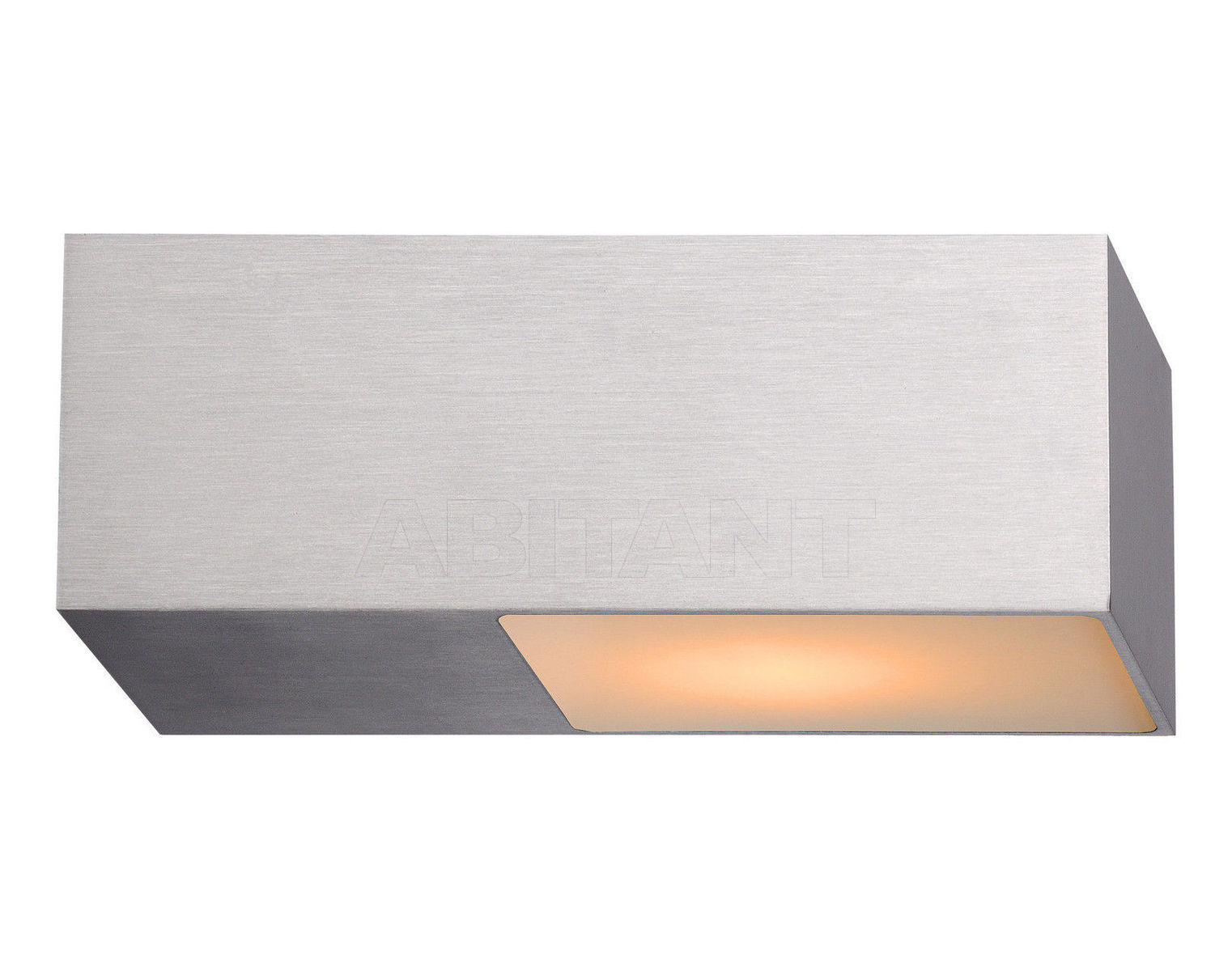 Купить Фасадный светильник ALU Lucide  Outdoor 2013 10840/71/12