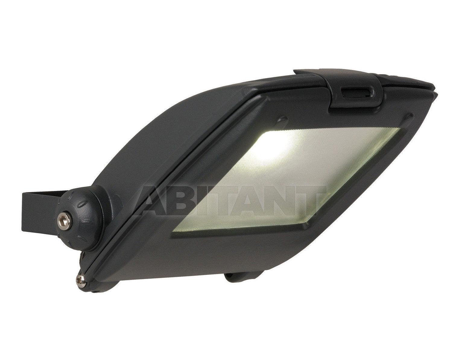 Купить Фасадный светильник Lucide  Outdoor 2013 14804/10/30